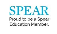 spear-home_logo